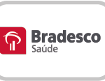 Sem título-5_Bradesco