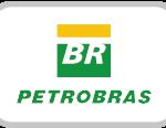 Sem título-5_Petrobras
