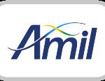 Sem título-5_amil