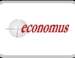 Sem título-5_economus