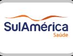 Sem título-5_sulamerica